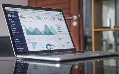 SEO Medford Oregon - Rogue Marketing Pros can help your company rank on Google