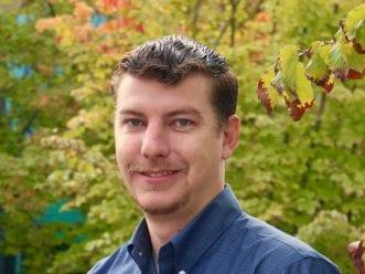 Meet Peter Barrett at Rogue Marketing Pros. LLC. in Medford, OR